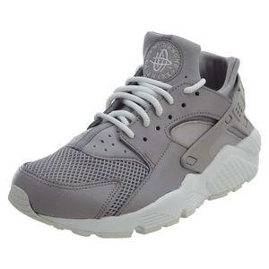 BASKET Nike air de femme huarache run se running chaussur