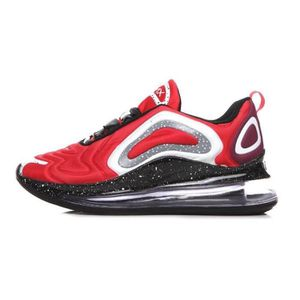 BASKET Nike Air Max 720 Chaussure pour Homme