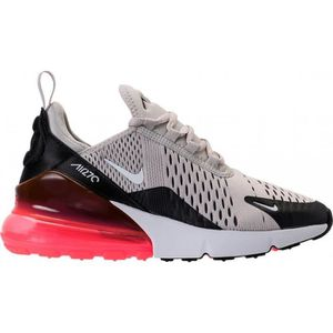 nike 270 taille 35
