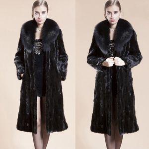 FIRETRAP veste en jean jeune filles-non doublée manteau femme pleine longueur manches