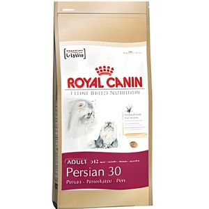 CROQUETTES Royal Canin  Persian 30  - Croquettes - 2 kg