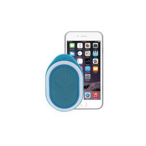 ENCEINTE NOMADE Ryght R481795 Enceinte nomade Bluetooth Outdoor Pu