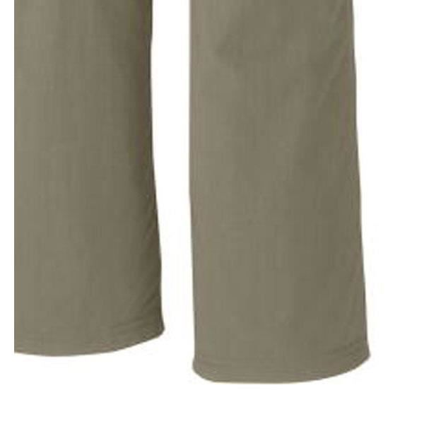 Pantalons montagne Columbia Silver Ridge Pants Regular