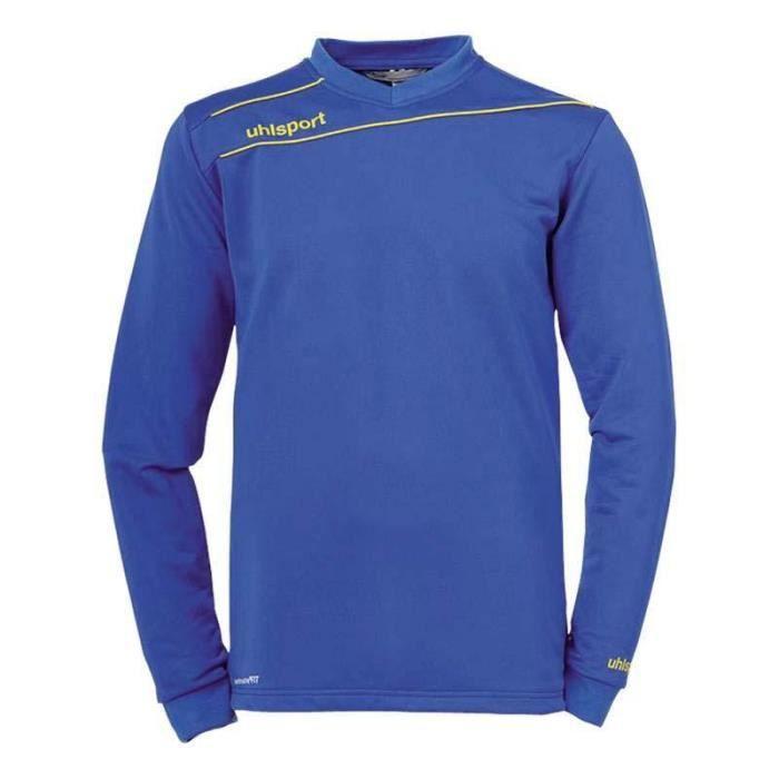 Sweatshirts Uhlsport Stream Training Top