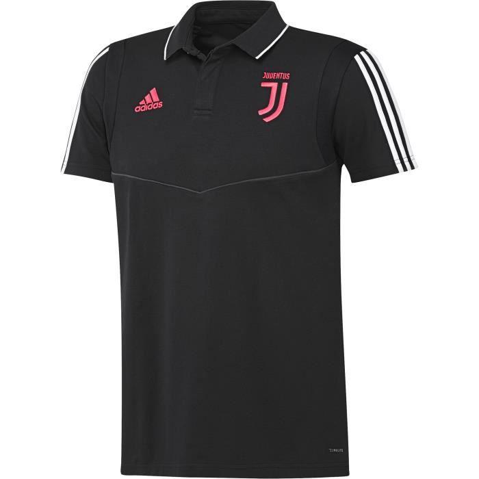Polo Juventus Turin Co