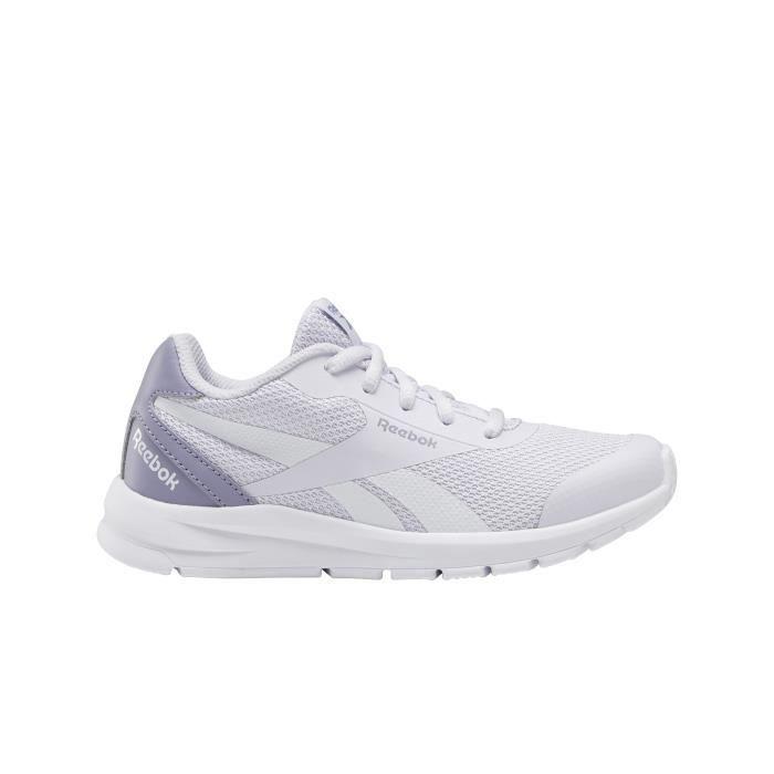 Chaussures de lifestyle femme kid Reebok Rush Runner 2.0