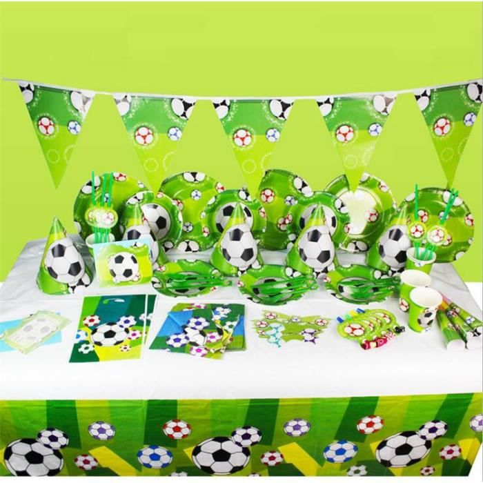 Decoration Football Transparent Free Photo Png Clipart - Happy Birthday  Football Png, Png Download , Transparent Png Image - PNGitem