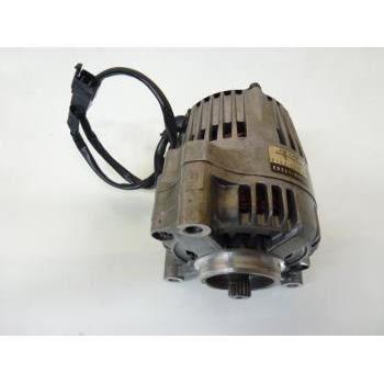 10/stator g/én/érateur Alternateur pour Suzuki GSXR 600/750/K6/K7/K8/K9/PQ-5000-L0/06