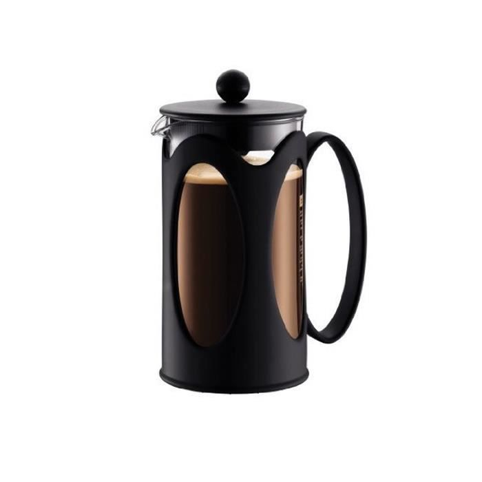 bodum tasse a cafe achat vente bodum tasse a cafe pas cher cdiscount. Black Bedroom Furniture Sets. Home Design Ideas