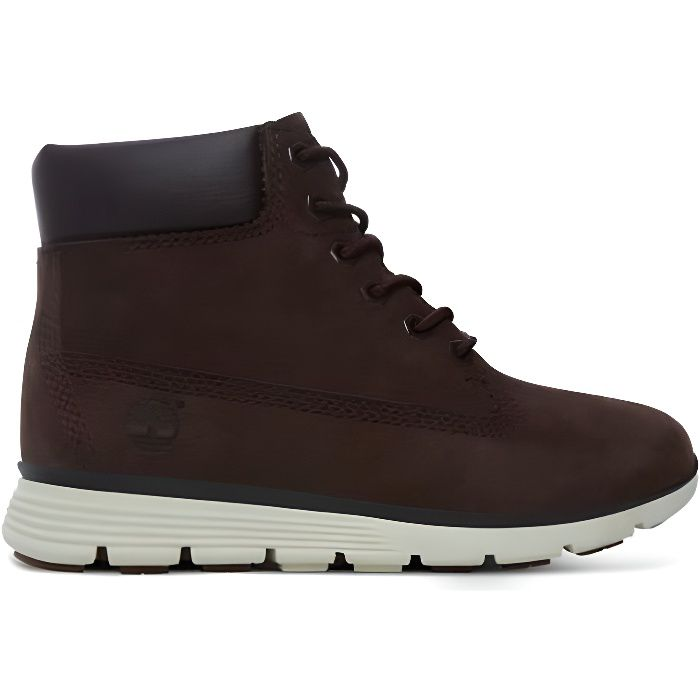 bottine timberland enfant