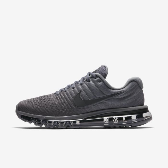 nike 2014 homme plat