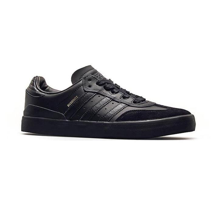 samba adidas chaussures busenitz busenitz adidas samba vulc vulc sdthQrC