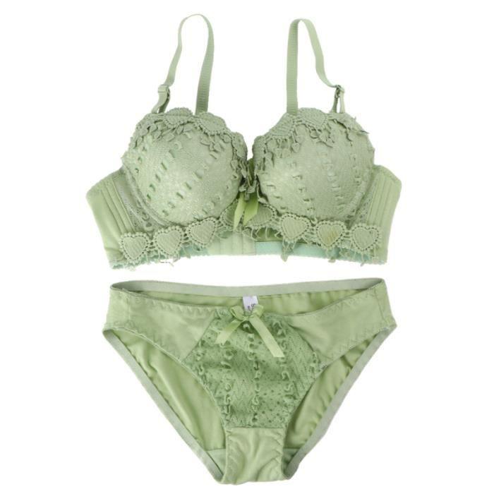 Mariée Linge-Straps ceinture blanche dentelle taille S-L Lingerie-Offre spéciale!