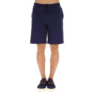 Multicolore Freegun Underwear Assortiment mod/èles Photos Selon arrivages Boxer Freegun Enfant Cobranding Bob L/éponge en Microfibre