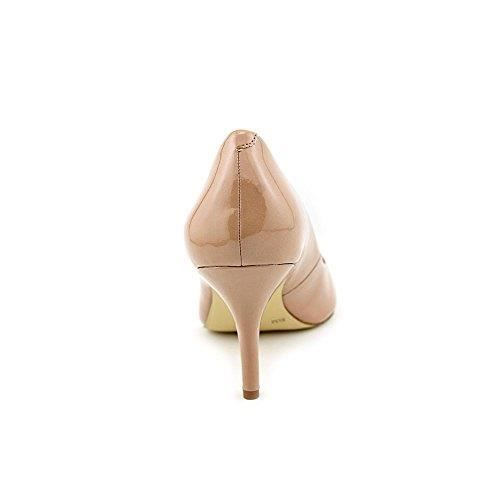Femmes INC International Concepts Zita Chaussures À Talons