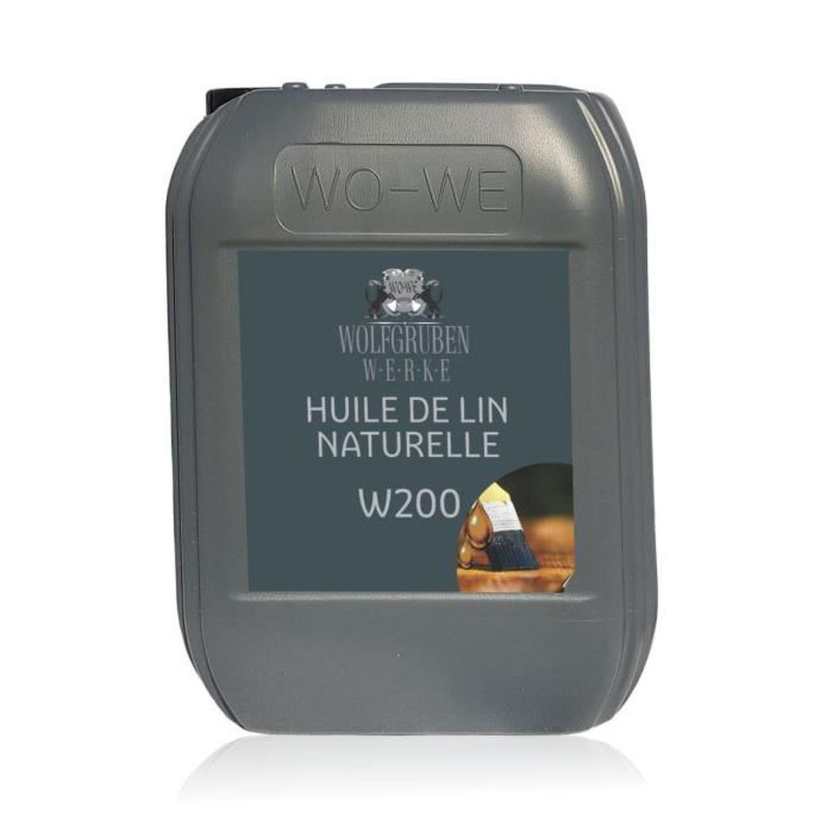 Huile Pour Escalier Hetre huile pour bois