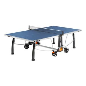TABLE TENNIS DE TABLE CORNILLEAU Table de tennis de table Outdoor 300 S