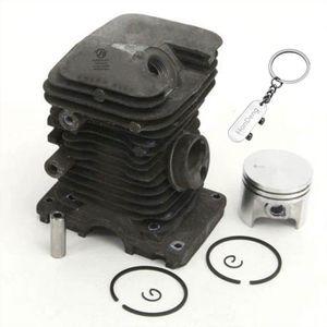 Cylindre de Piston Convenable pour Stihl Fr 450