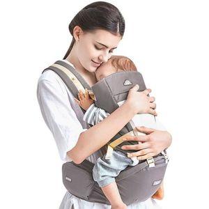 Porte bébé chinois pas cher