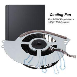 VENTILATEUR CONSOLE Ventilateur Refroidissement Interne pour SONY PS4