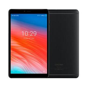 TABLETTE TACTILE Tablette Tactile - CHUWI Hi9 Pro, 8,4 pouces, appe
