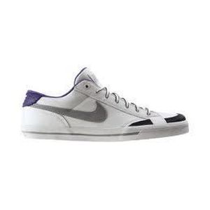pretty nice 51683 cd493 BASKET Nike CAPRI CANVAS 407984