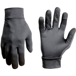 YJWLO Lot de 2 gants de four r/ésistants /à la chaleur pour micro-ondes et barbecue Motif marbre Noir Blanc