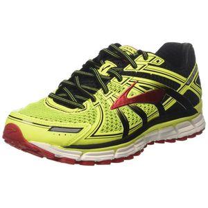 Brooks Adrenaline Walker 3 Chaussures de Running Homme
