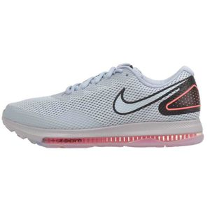 good looking reasonably priced new products Nike zoom all out - Achat / Vente pas cher