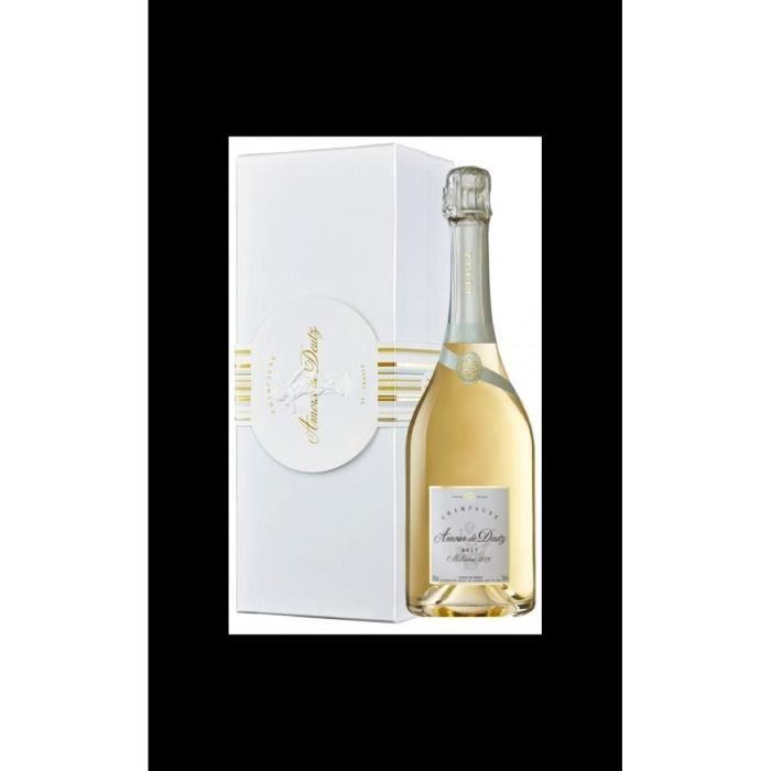 Champagne Deutz, Amour de Deutz Sparkling