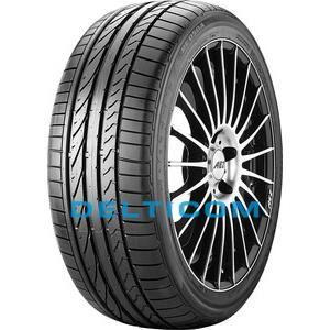 Bridgestone 245 45R18 96W RE050 A