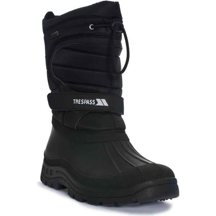 Trespass Dodo Snow Boot