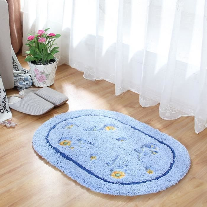 descente de bain tapis de sol tapis entr e epais paillassons tapis de d coration chambre fille. Black Bedroom Furniture Sets. Home Design Ideas