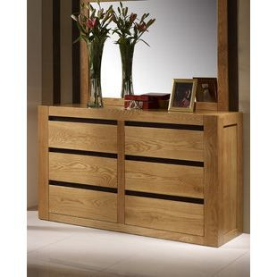 commode adulte contemporaine new delhi rm achat vente commode de chambre commode adulte. Black Bedroom Furniture Sets. Home Design Ideas