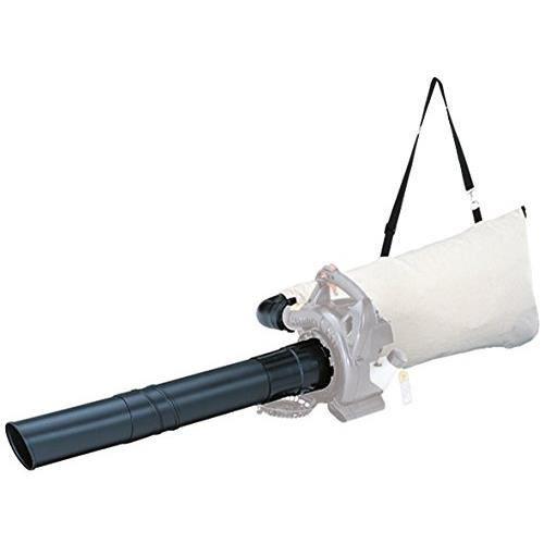 Makita 195283-6 Kit d/´aspiration pour souffleur /à essence