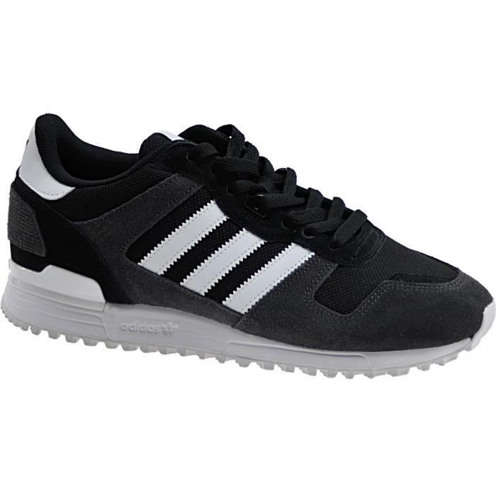 adidas zx 700 cuir noir