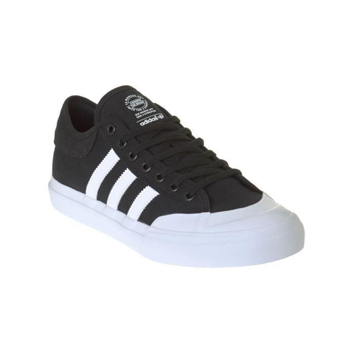 chaussure skate adidas