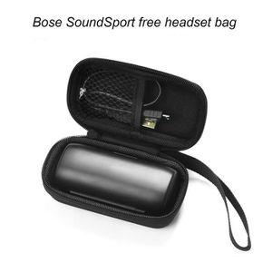 HOUSSE VÊTEMENTS Sac portable étui de protection pour Bose SoundSpo
