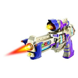 Enfants jouet semblant Swat Team Gun Play Sets d/'aspiration Fléchettes Neuf Grand Cadeau