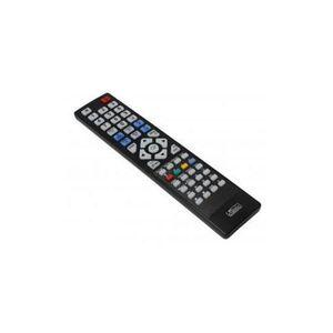 TÉLÉCOMMANDE TV Télécommande de remplacement pour SAMSUNG LE40C530