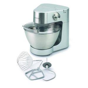 MIXEUR ÉLECTRIQUE Machine de cuisine Kenwood KM240SL