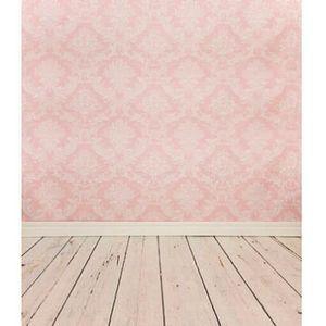 FOND DE STUDIO Toile de Fond Backdrop Tissu 1.5x2m Photographie S