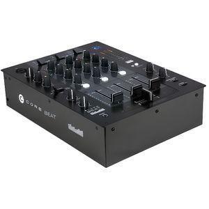 TABLE DE MIXAGE  CORE Beat Table de mixage DJ 3 canaux