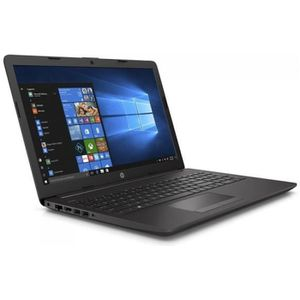 ORDINATEUR PORTABLE HP Ordinateur portable 255 G7 - Écran 39,6 cm (15,