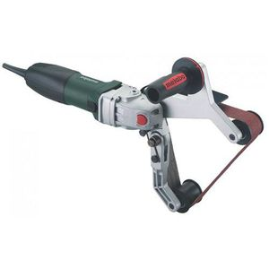 PONCEUSE - POLISSEUSE PONCEUSE A TUBE 1200 W - METABO - RBE12-180