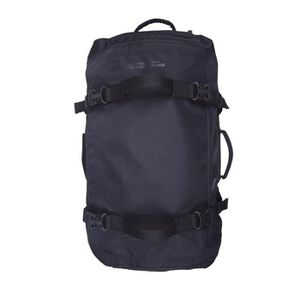 SAC A DOS TECHNIQUE Voyager 90L Wheelie Holdall