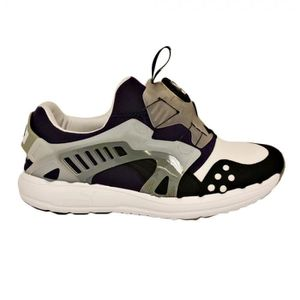 basket puma disc homme