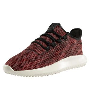 super popular 7d468 4e6e5 BASKET adidas Femme Chaussures    Baskets Tubular Shadow