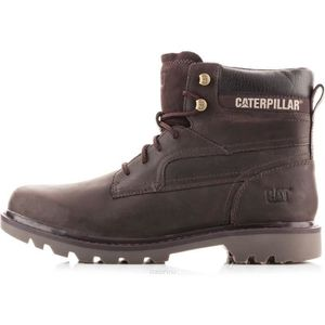 Boots Caterpillar Bridgeport Boots Bridgeport P720269 Caterpillar wHECqR7