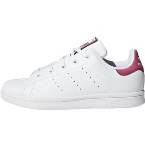 BASKET Basket adidas Originals Stan Smith Cadet - Ref. DB